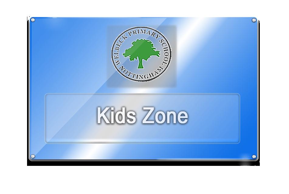 KidsZone_BlueGlassMar17