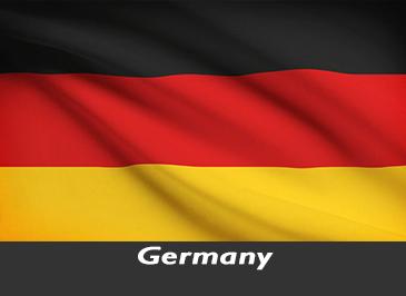germanyflag