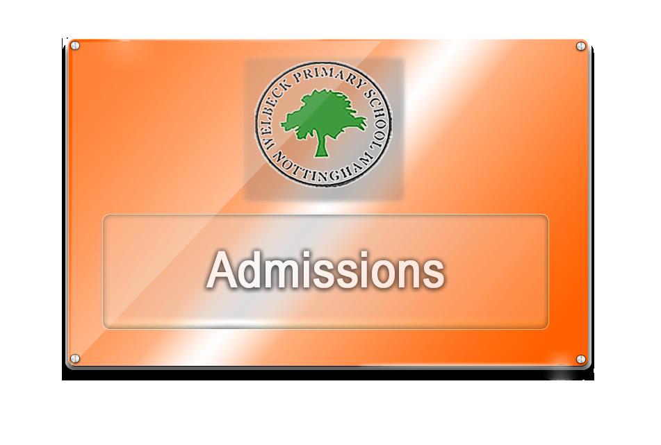 Admissions_OrangeGlassMar17
