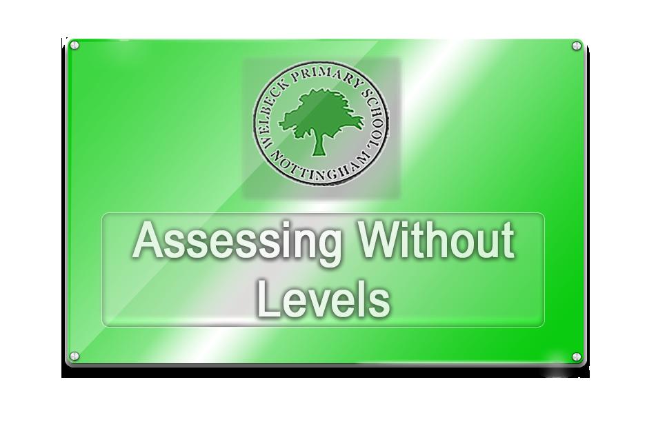 AssessLevels_GreenGlassMar17
