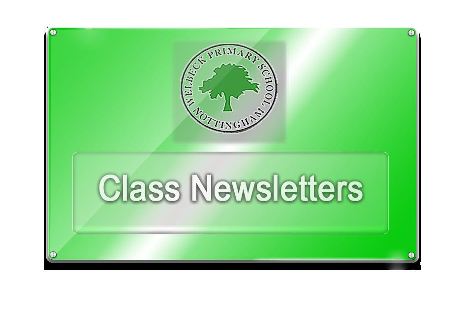 ClassNews_GreenGlassMar17