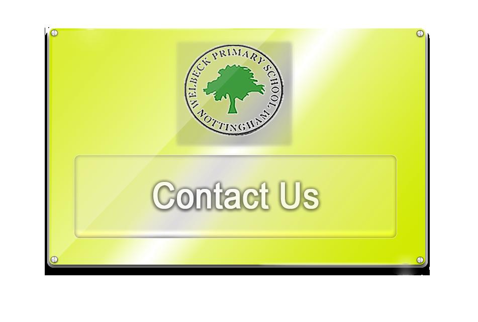 Contact_YellowGlassMar17