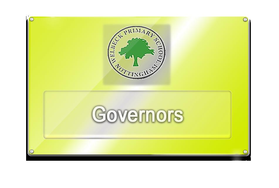 Governors_YellowGlassMar17