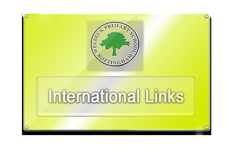 InterLinks_YellowGlassMar17