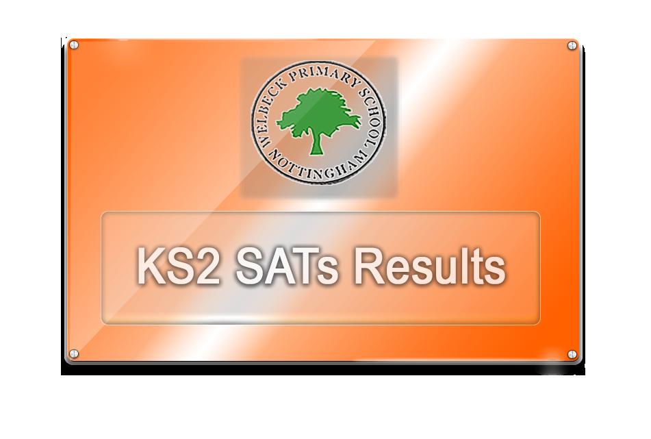 KS2SATs_OrangeGlassMar17