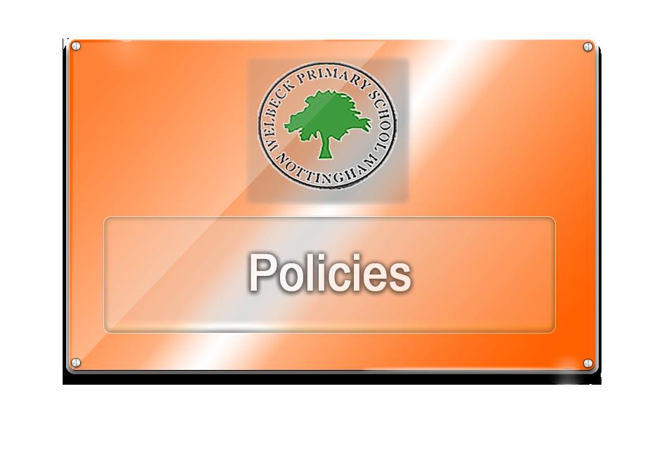 Policies_OrangeGlassMar17
