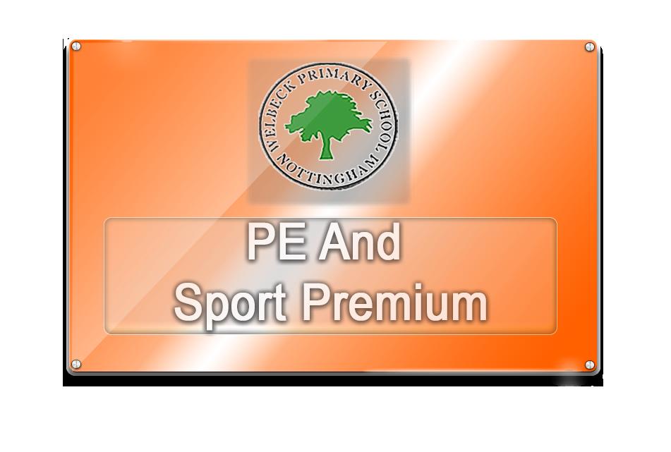 SportPrem_OrangeGlassMar17