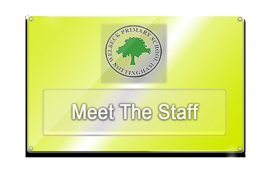 Staff_YellowGlassMar17