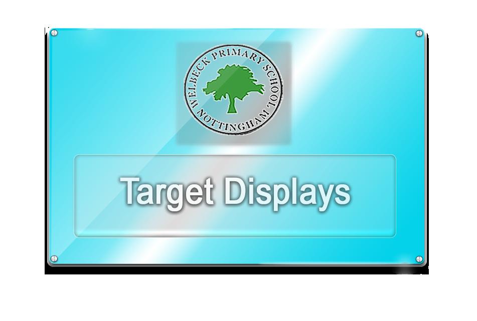 TargetDis_TurqoiseGlassMar17