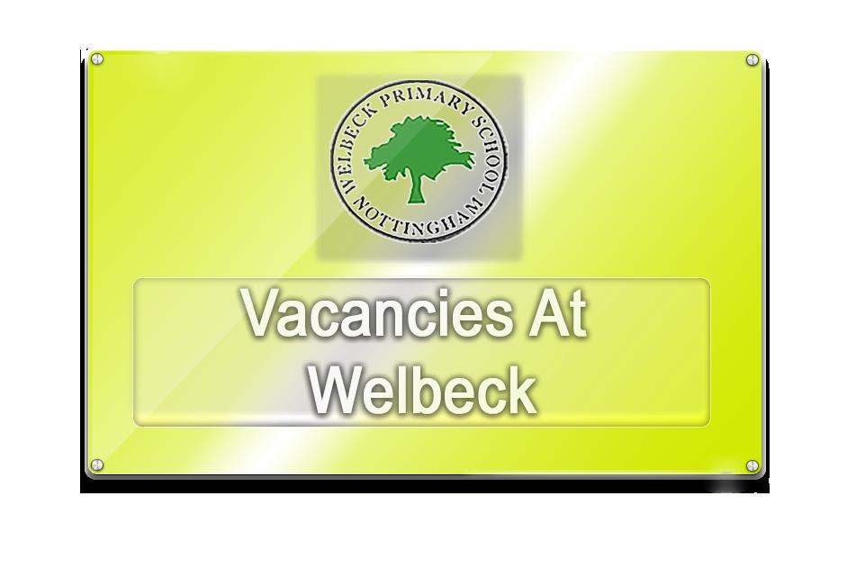 Vacancies_YellowGlassMar17