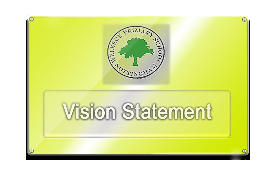 Vision_YellowGlassMar17