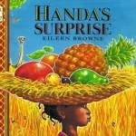 F1_Handa's_Surprise thumbnail