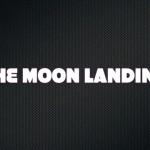 Y5_Moon_Landing_Project thumbnail
